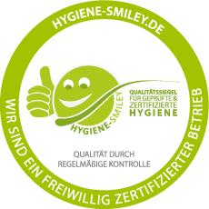 http://hygiene-smiley.de/sites/default/files/imagecache/news_full/L2-Wir_sind_ein_freiwillig_Hygiene-Smiley_zertifizierter_Betrieb.jpg